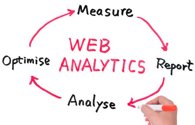 servicio-analica-web-ok