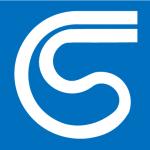 sirviella-clinte-ok