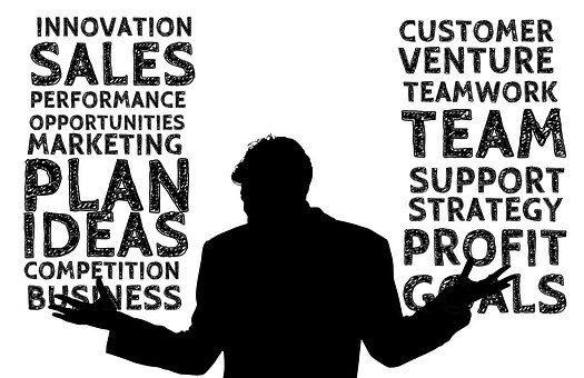 reflexiones-sobre-marketing