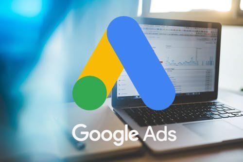 Imagen que muestra Google Ads Pago Por Clic